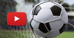 Cómo YouTube construyó un nuevo tipo de hincha deportivo